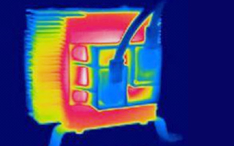 Thermal Engineering