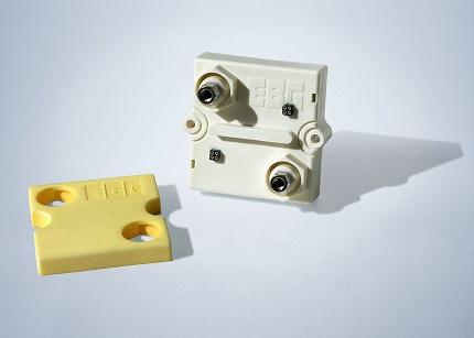 Intelligent Resistor