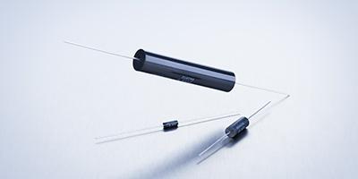NE & EE Metal Film Resistors