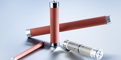 MTX 969 Zylindrische Hochspannungswiderstand