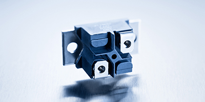 HPS-150 Leistungswiderstand