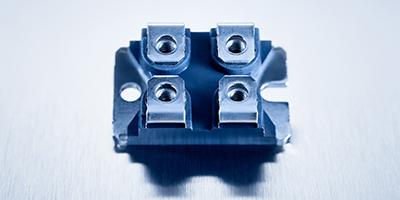 HXP-200 Power Resistor