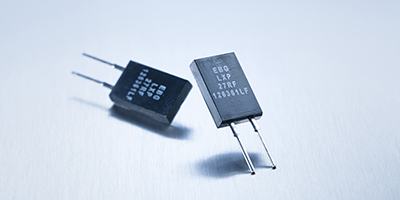 LXP-20 TO-220 Power Resistor
