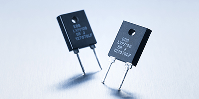 LXP-100 TO-247 Power Resistor