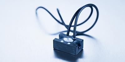 AXP-50 power Resistor