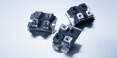 GXP-120 SOT-227 Leistungswiderstand