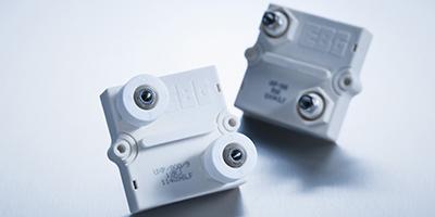 UXP-800 Ultra-Hochleistungswiderstand