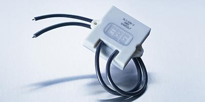 ULX-600 Ultra-Hochleistungswiderstand