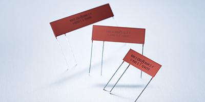 MTX 1000 voltage divider resistors