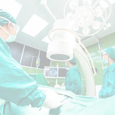 Miba Leistungselektronik – wichtige Bestandteile <br>medizinischer Geräte